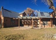 239 Bosque Acres Corrales NM, 87048