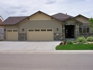 4618 Tarragon Lane Johnstown CO, 80534