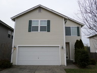 18728 94th Avenue Ct E Puyallup WA, 98375