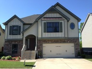 410 S Fortune Way Dallas GA, 30157
