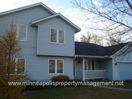 17294 Toronto Avenue Se Prior Lake MN, 55372