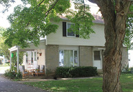 188 Midcliff Drive Whitehall OH, 43213