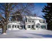 45 Everett St Natick MA, 01760