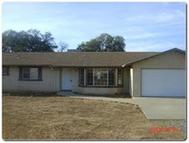 29520 Burrough Valley Rd North Tollhouse CA, 93667