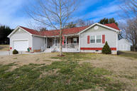 1722 Country Meadows Sevierville TN, 37862