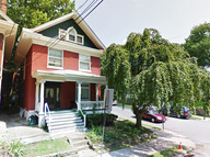 3202 Bishop Street Cincinnati OH, 45220