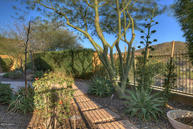 28105 N 16th Avenue Phoenix AZ, 85085