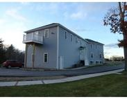 10 Sorelle Pl #A Burlington MA, 01803
