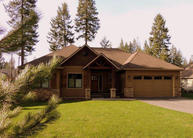 5376 W. Green Ct. Rathdrum ID, 83858