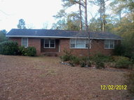 Address Not Disclosed North Augusta SC, 29841