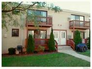 95 Sneden Place, Unit #95 Spring Valley NY, 10977