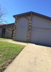 7524 Four Winds Dr Fort Worth TX, 76133