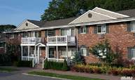 433 Lincoln Blvd #1-1n Hauppauge NY, 11749