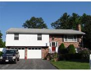 9 Stillings Road Saugus MA, 01906