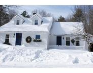 98 Sandgully Rd South Deerfield MA, 01373