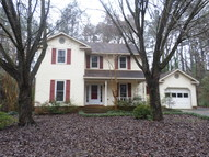 4768 Red Leaf Ct. Augusta GA, 30907