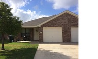 207 Andy Lane Temple TX, 76502