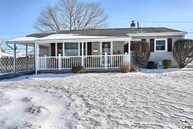 14 Nissley Drive Middletown PA, 17057