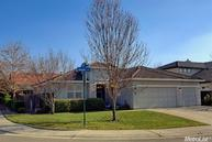 1289 Cimmeron Way Lincoln CA, 95648