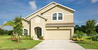 3501 Joslin Way West Melbourne FL, 32904