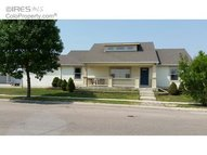 4325 Laurel Dr Evans CO, 80620