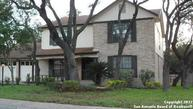 2621 Pebble Valley San Antonio TX, 78232