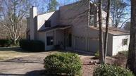 5 Wrenwood Circle Anniston AL, 36207