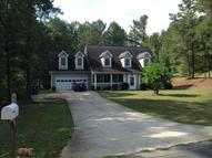 110 Blueberry Hills Ct Athens GA, 30601