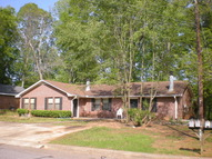 135-137 Laurie Dr Athens GA, 30605