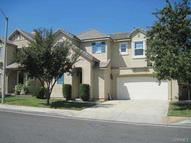 27239 Fieldwood Court Canyon Country CA, 91387