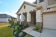 28623 Cranford Sage Lane Katy TX, 77494