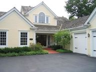 1835 West North Pond Lane Lake Forest IL, 60045