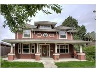 2815 Humboldt Street Denver CO, 80205