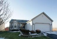 4797 Ballentine Drive Canal Winchester OH, 43110
