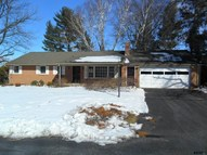 3561 Willow Dover PA, 17315