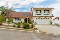 581 Pinto Mesa Drive Diamond Bar CA, 91765