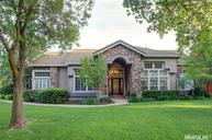 10040 Crystal Creek Dr Sacramento CA, 95829