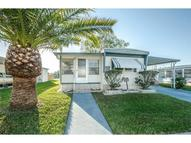 3253 Hampshire Dr Holiday FL, 34690