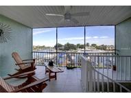 737 Pinellas Bayway S 110 Tierra Verde FL, 33715