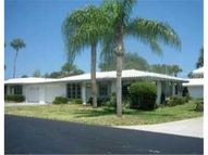17 Oakwood N Dr 17 Englewood FL, 34223