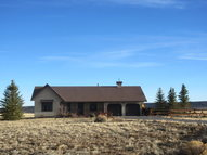 176 Carter View Dr (6ut) Cody WY, 82414