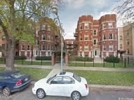 Address Not Disclosed Chicago IL, 60626