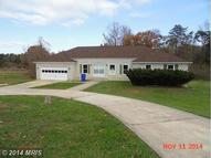 Address Not Disclosed Waldorf MD, 20601