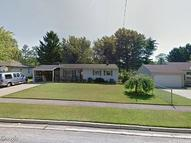 Address Not Disclosed Stow OH, 44224