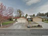 Address Not Disclosed Medford OR, 97504