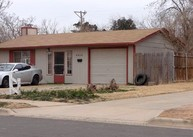 Address Not Disclosed Lubbock TX, 79414