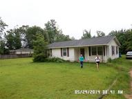 Address Not Disclosed Monroeville AL, 36460