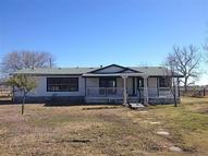 Address Not Disclosed Coupland TX, 78615