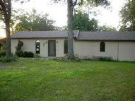 Address Not Disclosed Collins MO, 64738