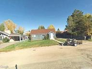 Address Not Disclosed Pinedale WY, 82941